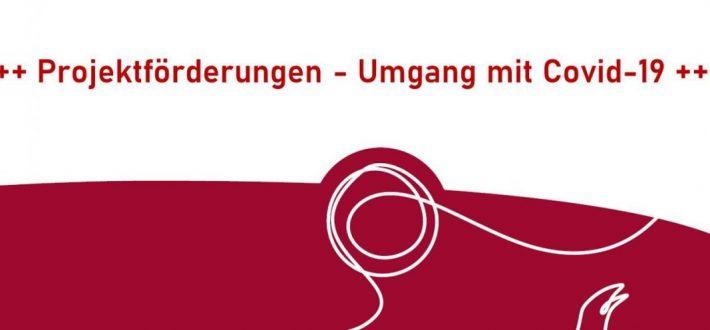 Lotto-Sport-Stiftung: Notfallfonds für Vereine und Organisationen in Niedersachsen