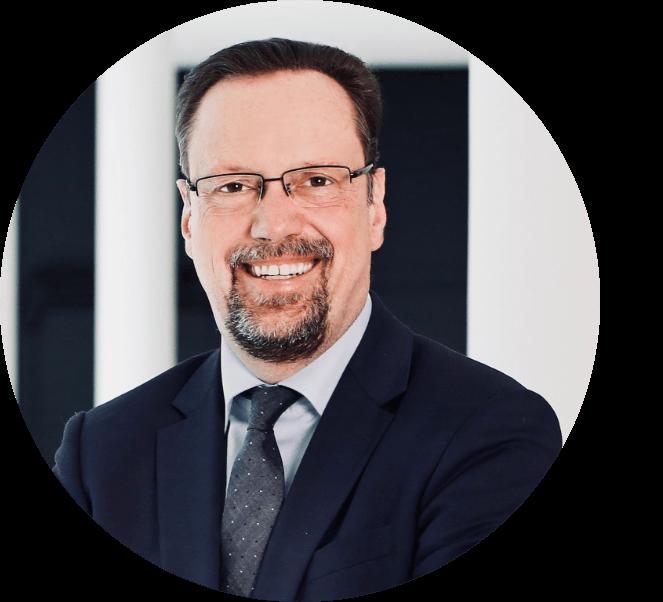 <strong>Dirk Toepffer</strong><br />Vorsitzender der Fraktion der CDU<br />im Niedersächsischen Landtag