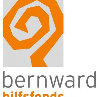 Bernward-Hilfsfonds: Einzelfallhilfen für Corona-Betroffene