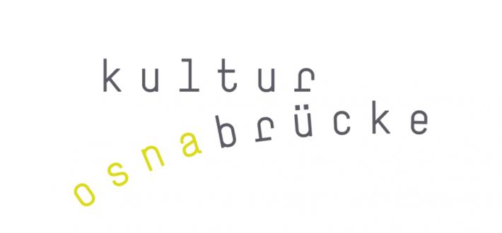 Kulturbrücke Osnabrück – Kulturszene unterstützen