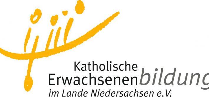 InfoRM: Informationsveranstaltung zu Reichsbürgern und ihren Methoden