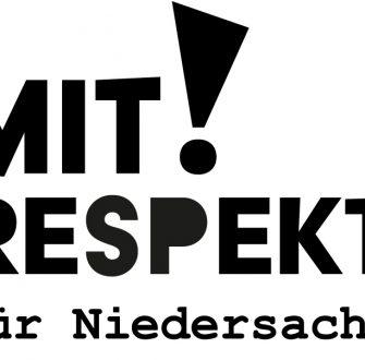MitRespekt für Niedersachsen