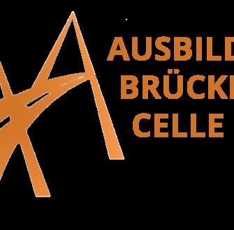 AusBildungsBrücke ABB Celle: Patenmodell