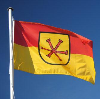 Gemeinde Holdorf: Unterstützung für lokale Wirtschaft & Vereine