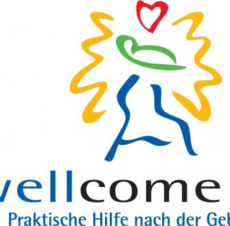 wellcome – Praktische Hilfe nach der Geburt