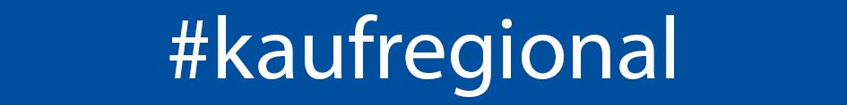 #kaufregional Celle: Betriebe unterstützen und regional einkaufen