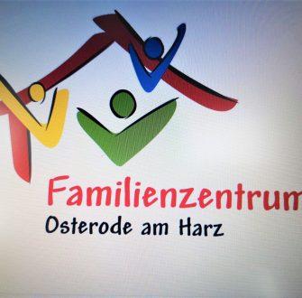 Sprechzeiten für Menschen aus Osterode am Harz und Umgebung in der Coronazeit