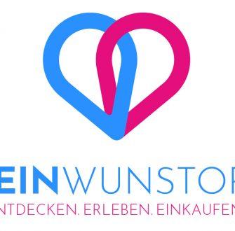DEIN Wunstorf – Online-Marktplatz für regionale Gewerbetreibende