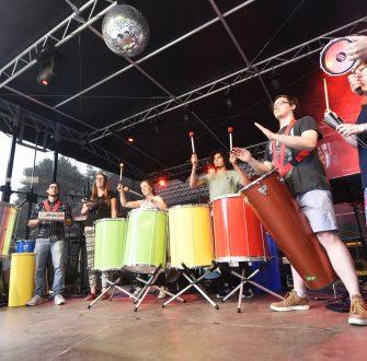 Bohlsener Mühle vergibt bereits Auftrittsplätze an Kulturschaffende