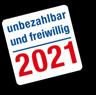 18. Niedersachsenpreis für Bürgerengagement – jetzt bewerben!