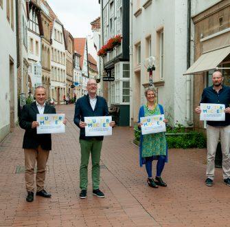 Osnabrück: Corona-Fonds für Kinder und Jugendliche – Fördermittel jetzt beantragen
