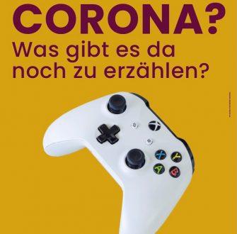 """Wolfenbüttel: """"Das Corona-Ding"""" – eine partizipative Ausstellung"""